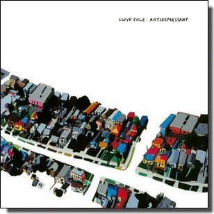 Antidepressant [CD]