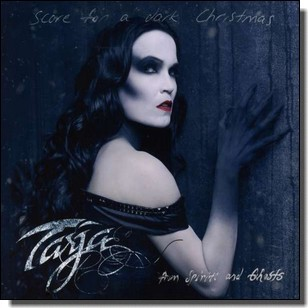 From Spirits And Ghosts (Score For A Dark Christmas) [2CD]