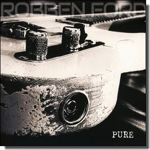 Pure [CD]