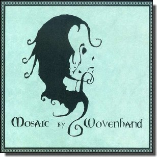 Mosaic [CD]