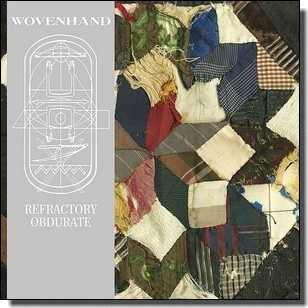 Refractory Obdurate [CD]