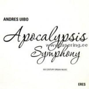 Apocalypsis Symphony