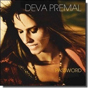Password [CD]