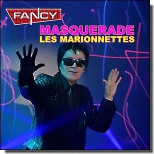 Masquerade (Les Marionettes) [CD]