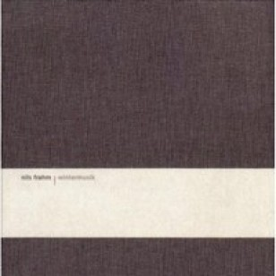 Wintermusik [LP]
