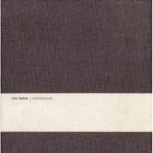 Wintermusik [CD]