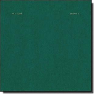 Encores 2 EP [12inch]