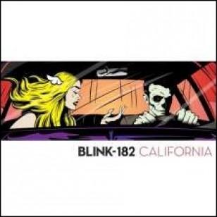 California [CD]