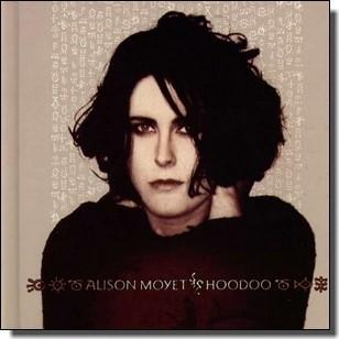Hoodoo [Deluxe Edition] [2CD]