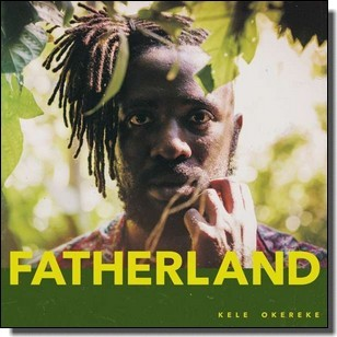 Fatherland [LP]