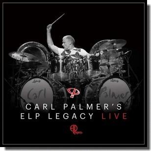 Live [CD+DVD]