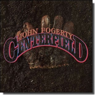 Centerfield [LP]