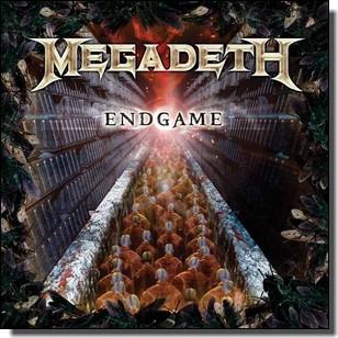 Endgame [LP]