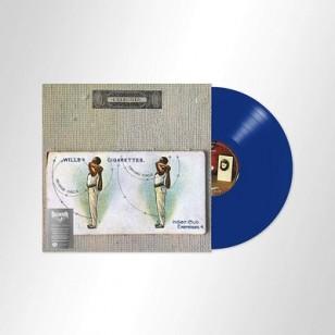 Exercises [Coloured Vinyl] [LP]