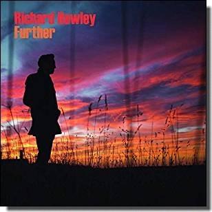 Further [CD]