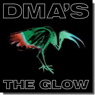 The Glow [CD]