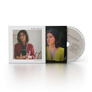 Album No. 8 [Digipak] [CD]