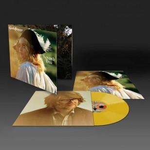 Seventh Tree [LP]
