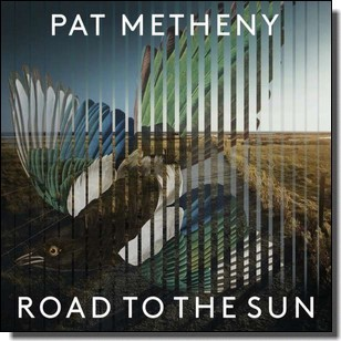 Road to the Sun [2LP]