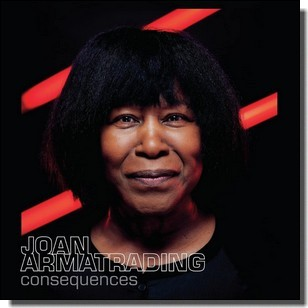 Consequences [CD]