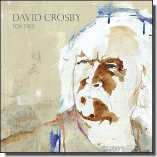 For Free [CD]