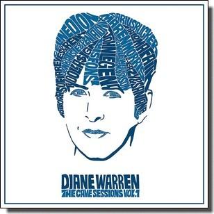 Diane Warren: The Cave Sessions, Vol. 1 [CD]