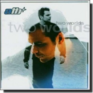 Two Worlds [2CD]
