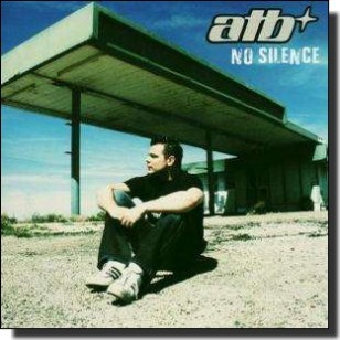 No Silence [CD]