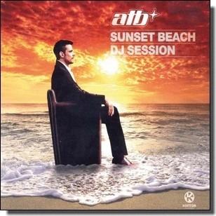 Sunset Beach DJ Session [2CD]
