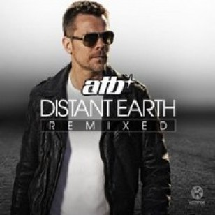 Distant Earth Remixed [2CD]