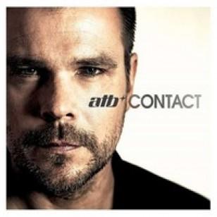 Contact [2CD]