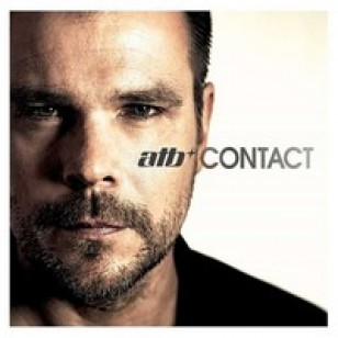 Contact [Limited Edition] [3CD]
