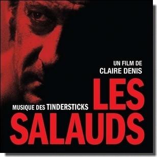Les Salauds (OST) [CD]