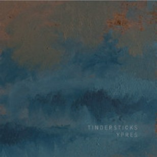 Ypres [CD]