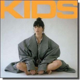 KIDS [CD]