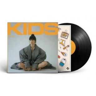 KIDS [LP]