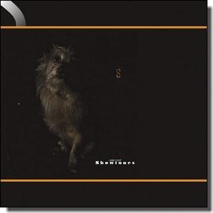 Showtunes [CD]