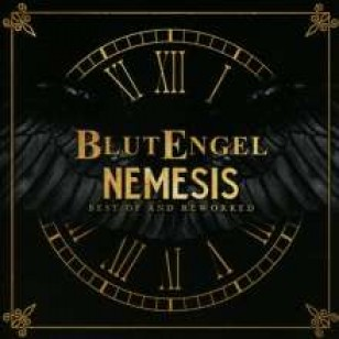 Nemesis: The Best of & Reworked [Deluxe Edition] [2CD]
