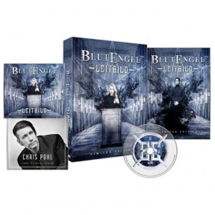 Leitbild [Deluxe Box] [5CD]