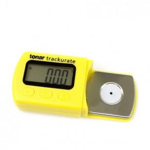 Tonar trackurate digital stylus pressure gauge