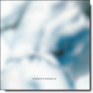 Beautica [LP]