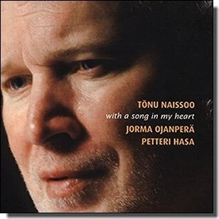 With a Song in My Heart [CD]