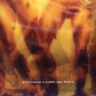 Café de Flor [CD]