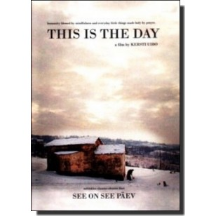 See on see päev | This Is The Day [DVD]