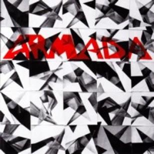 Armada [CD]