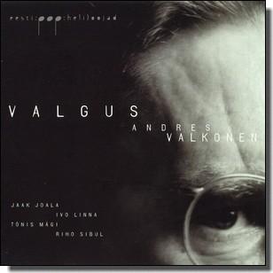 Valgus [CD]