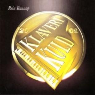 KlaveriKuld [CD]