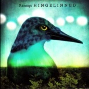 Hingelinnud [CD]