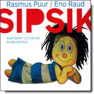 Sipsik [CD]