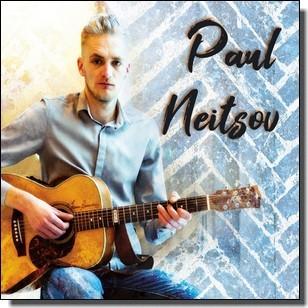 Paul Neitsov [CD]